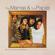 The Mamas & The Papas California Dreamin' - The Mamas & The Papas