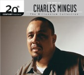 Charles Mingus - Prayer For Passive Resistance
