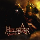 Helstar - From the Pulpit to the Pit