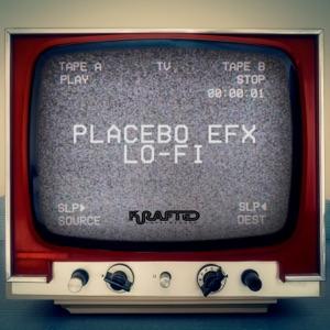 Placebo eFx - Lo-Fi feat. Shea Carter