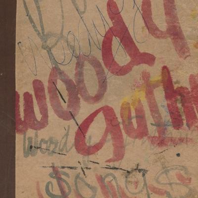 New Multitudes (Deluxe Edition) - Jay Farrar