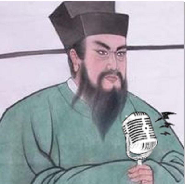 China Law Translate