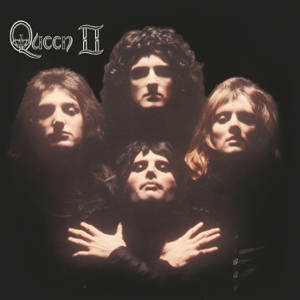 Queen - See What a Fool I've Been (Alternate Version / February 1974)