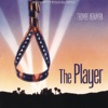 The Player (Original Motion Picture Soundtrack), Thomas Newman