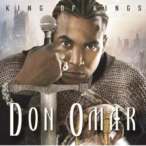 Don Omar - Salió el Sol