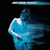 Jeff Beck - Goodbye Pork Pie Hat