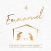 Emmanuel - EP - Trinity Christian Centre