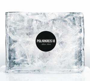 Polarkreis 18 - Allein allein (Zpyz Remix)