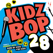 Uptown Funk - KIDZ BOP Kids - KIDZ BOP Kids