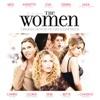 The Women (Original Motion Picture Soundtrack)