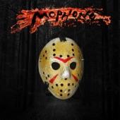 Mophono - Friday The 13th Jason Lives