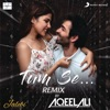 Tum Se Remix By Aqeel Ali From Jalebi Single