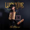 Tu Príncipe - Lucky Joe