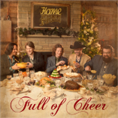 O' Holy Night - Home Free