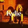20) Kylie Minogue - Golden