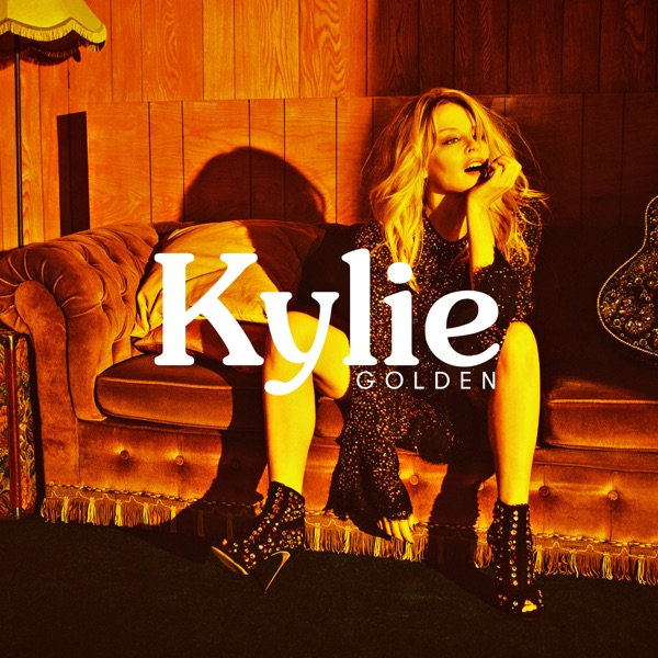 Kylie - The One
