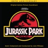 Jurassic Park 20th Anniversary