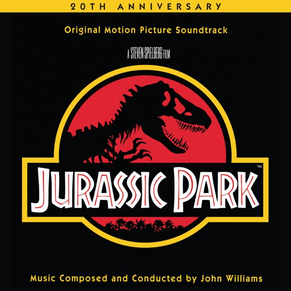 Jurassic Park (20th Anniversary)