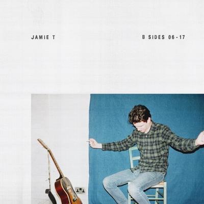B Sides (06-17) - Jamie T