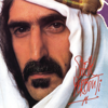 Frank Zappa - Bobby Brown Goes Down artwork