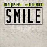 Smile (feat. Aloe Blacc) - Single