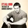 It's All Good: The Best of Damien Dempsey - Damien Dempsey