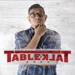 Aron - Table Talk (feat. Triple Thr33)