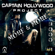 More and More 3000 (Radio Edit) - Captain Hollywood Project