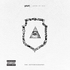 Seen It All: The Autobiography (Deluxe Version)