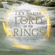 J.R.R. Tolkien - The Lord of the Rings, The Fellowship of the Ring