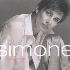 Simone - Garoa
