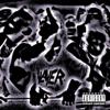 Slayer - Abolish Government / Superficial Love ilustración