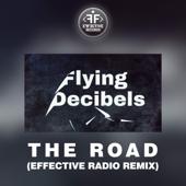 The Road (Effective Radio Remix)