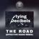 The Road (Effective Radio Remix) - Flying Decibels