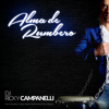 bajar descargar mp3 Buscando la Verdad (feat. Jimmy Bosch) - Dj Ricky Campanelli