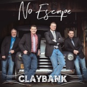 ClayBank - Where's a Train When You Need One