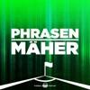 Phrasenmäher - Fußball-Podcast mit Kai Traemann (Kai Traemann)
