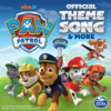 PAW Patrol Pup Pup Boogie - PAW Patrol
