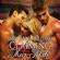 Morganna Williams - Claiming Their Mate (Unabridged)