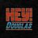 Duruyor Dünya (feat. Göksel) - Hey! Douglas
