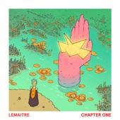 Lemaitre - Higher