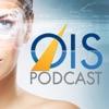 OIS Podcast