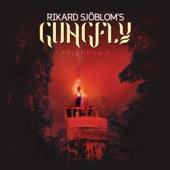 Rikard Sjöblom's Gungfly - Ghost of Vanity