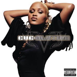 Eve - Double R What feat. Jadakiss, Styles P & Styles