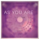 Ila Cantor - Tao Yu (Bonus Track) [feat. Robert James Ryan III]