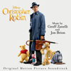 Christopher Robin (Original Motion Picture Soundtrack) - Various Artists