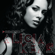 If I Ain't Got You (Kanye West Radio Mix #1) - Alicia Keys