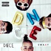 DNCE - SWAAY - EP Album