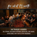 For What It's Worth (feat. Del McCoury, The Gibson Brothers, Sierra Hull, Dre Anders, Justin Moses & Ethan Jodziewicz) - The Travelin' McCourys