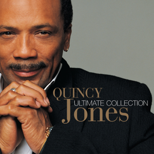 Quincy Jones - Tomorrow (A Better You, Better Me) [feat. Tevin Campbell]